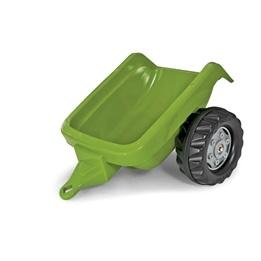 Rolly Toys - Rollykid Deutz Fahr traktorsläp