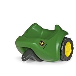 Rolly Toys - mini trac släpvagn John Deere