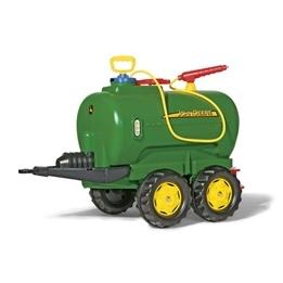 Rolly Toys - John Deere Vattentank