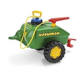 Rolly Toys - vacumax vattentank- Grön