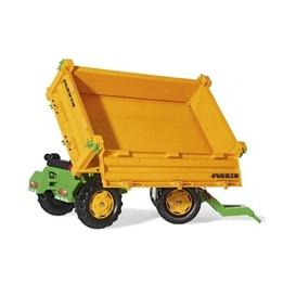 Rolly Toys - Joskin traktorsläp med tipp