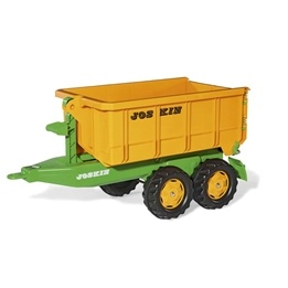 Rolly Toys - Rollycontainer Joskin