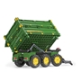 Rolly Toys - Rollymulti Trailer Jd
