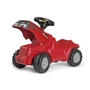 Rolly Toys - Rollyminitrac Case Cvx 1170