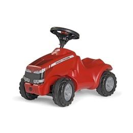 Rolly Toys - mini trac Massey Ferguson 5470 sparkbil
