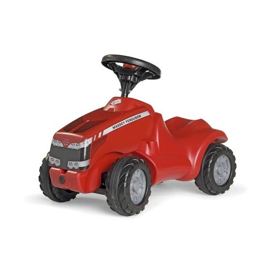 Rolly Toys - Rollyminitrac Massey Ferguson 5470