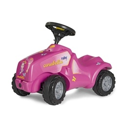 Rolly Toys - mini trac Carabella