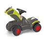 Rolly Toys - Rollyminitrac Claas Xerion