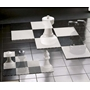Rolly Toys - Large Chessboard
