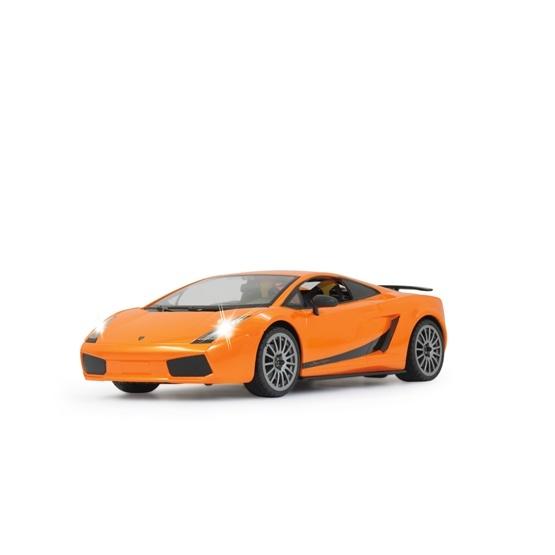 Jamara - Lamborghini Superleggera 1:14 orange