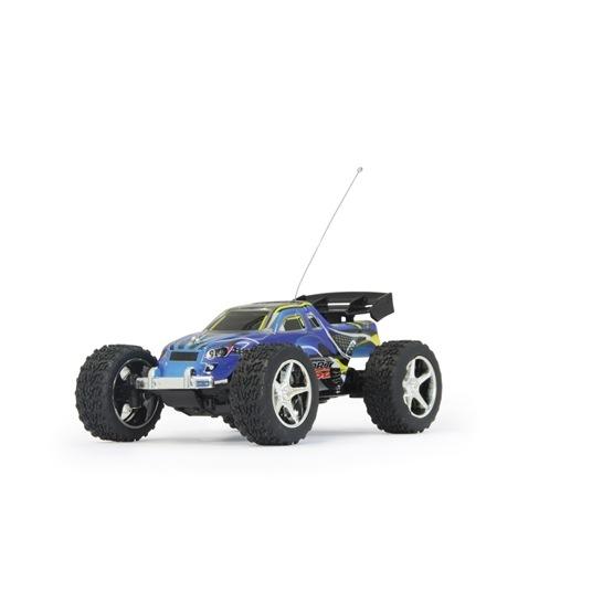 Jamara - MRT-32 S2 Turbo 1:43  27Mhz