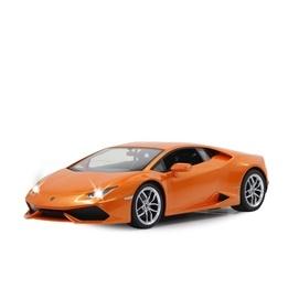 Jamara - Lamborghini Huracán 1:14 orange