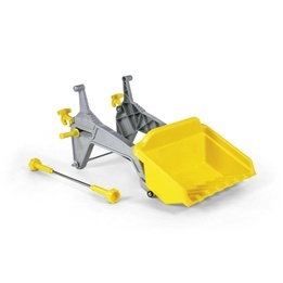 Rolly Toys - Rollykid Lader