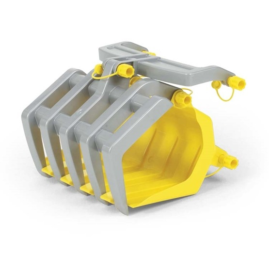 Rolly Toys - Rollytimber Loader