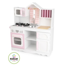 Kidkraft - Barnkök - Modern Country Kitchen