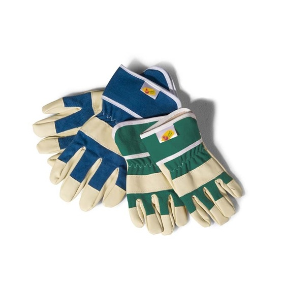 Rolly Toys - Rolly Toys Gloves - Display - 36 Pieces