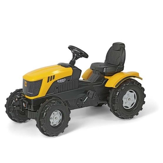 Rolly Toys - Rollyfarmtrac Jcb 8250
