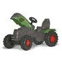 Rolly Toys - Rollyfarmtrac Fendt 211 Vario