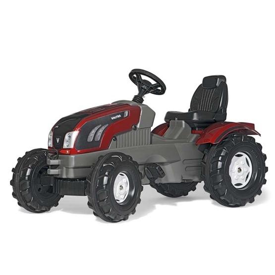 Rolly Toys - Valtra T163 Traktor