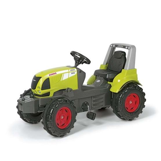 Rolly Toys - Rollyfarmtrac Claas Arion 640