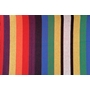 Amazonas - Hängstol - Kid´S Relax Rainbow