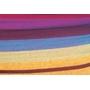 Amazonas - Hängmatta - Barbados Rainbow - XL