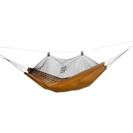 Amazonas - Hängmatta - Moskito-Traveller - Pro - L