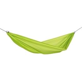 Amazonas - Hängmatta - Travel Set - Lime - L