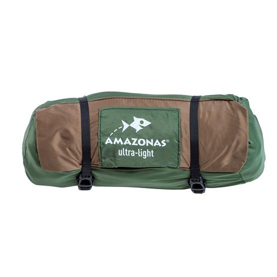 Ryggsäck Amazonas Adventure