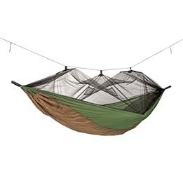 Amazonas - Myggnät Hängmatta Thermo - Adventure