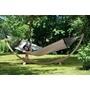 Amazonas - Hängmatta - American Dream Sand - XL