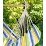 Amazonas - Hängstol - Relax Kolibri - M