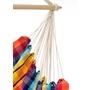 Amazonas - Hängstol - Brasil Rainbow - XL