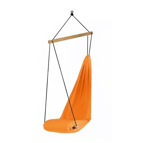 Amazonas - Skydd Hängstol - Orange
