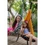 Amazonas - Hängstol - Hang Mini Giraf
