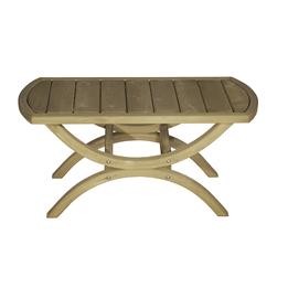 Amazonas - Bord - Tavolino