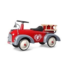 Baghera Sparkbil Brandbil