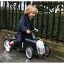 Baghera - Sparkbil - Rider Gentleman
