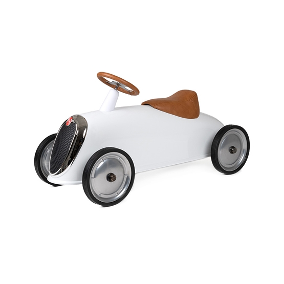 Baghera - Sparkbil - Rider Elegant