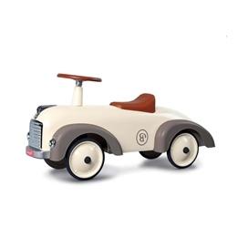 Baghera - Sparkbil - Speedster - Silk Gray