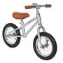 "Banwood - Balance Bike - First Go! 12"" - Chrome"