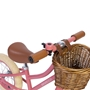 "Banwood - Balance Bike - First Go! 12"" - Coral"