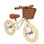 "Banwood - Balance Bike - First Go! 12"" - Cream"