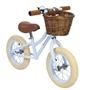 "Banwood - Balance Bike - First Go! 12"" - Sky"