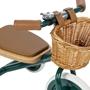 Banwood - Trike - Green