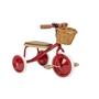 Banwood - Trike - Red