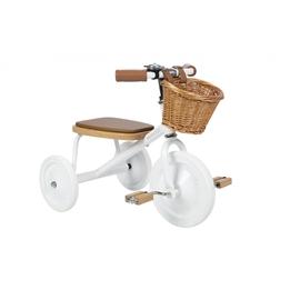 Banwood - Trike - White