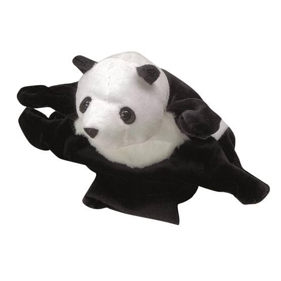 Beleduc - Handdocka Panda