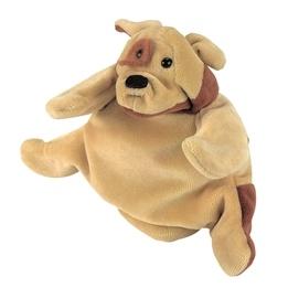 Beleduc - Handdocka Hund