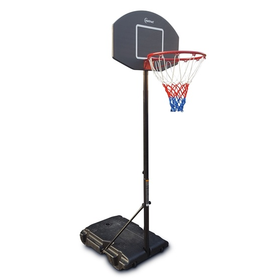 Sunsport - Basketball Stand Jr.